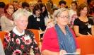 Salzburger Pflegekongress 2018_17
