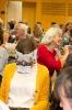 Salzburger Pflegekongress 2018_21