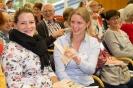 Salzburger Pflegekongress 2018_26
