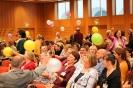 Salzburger Pflegekongress 2018_30