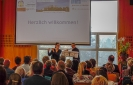 Salzburger Pflegekongress 2018_32