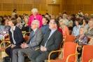 Salzburger Pflegekongress 2018_35