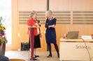 Salzburger Pflegekongress 2018_3