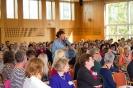 Salzburger Pflegekongress 2018_40