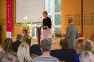 Salzburger Pflegekongress 2018_41