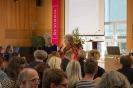 Salzburger Pflegekongress 2018_4