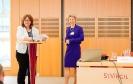 Salzburger Pflegekongress 2018_8