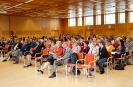 Salzburger Pflegekongress 2018_9