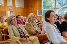 Salzburger Pflegekongress 2019_36